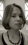 Dr Pauline Sabrier