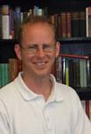 Dr William Desmond