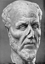 From energeia to energy: Plotinus and the formation of the notion of energy