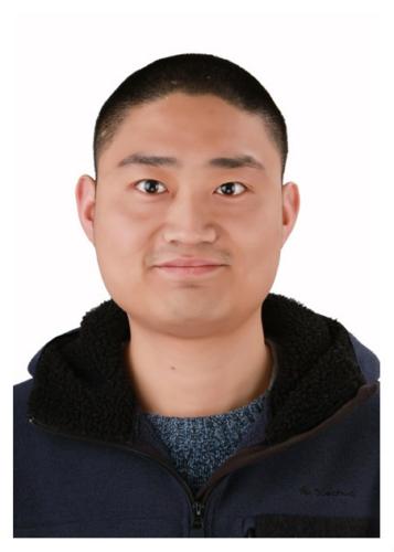 Liming Jiao