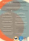 Workshop on Plato's Parmenides