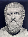 Workshop on the Chronology of Plato's Dialogues