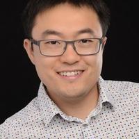 Professor Wei Liu